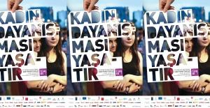 7 Şehre Filmmor Gelir Bir Güzel Festival Olur