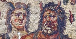Mozaik Yolu 4 Şehrin Yıldızını Parlatacak