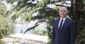 Mustafa Koç'un Emaneti 3,6 Milyar TL Kar Etti