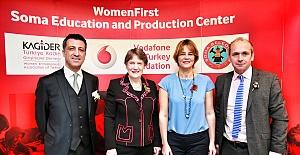 Somalı 370 Kadının Başarısı Dünyaya Örnek Oldu