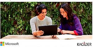 Teknoloji Tutkunu Kadınlar Bu Yarışmayı Kaçırmayın