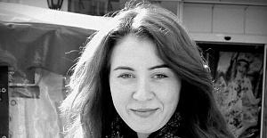 """30 Yaşında Girişimci Olan Zeynep Özyürek; """"İş Kurmak Kendini Bulmaktır"""""""