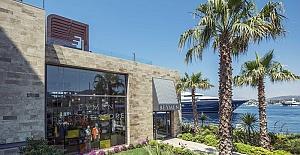 Yaz Geliyor Beymen Resort Palmarina Bodrum Açılıyor