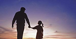 Kızların Babasına Alabileceği En Güzel Hediyeler