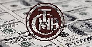 TCMB anketi; dolar yıl sonu 3,10  olabilir