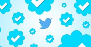Artık herkes Twitter mavi rozete başvurabilir