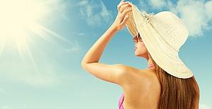 Boyner'den yaz kadınlarına acil kit