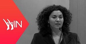 """TurkishWin Kurucusu Melek Pulatkonak,""""Bilgi ve network yatırımı yapın"""""""