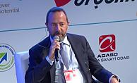 """Buluşum CEO'su Cihan Alpay, """"Güzel fikirler çekmecede kalmasın, herkesi 'Buluşum'a bekliyoruz"""""""