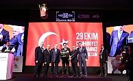 """TİM Başkanı Büyükekşi: """"Türkiye inovasyon sıralamasında 16 basamak yükseldi"""""""