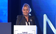 """Demet  Sabancı Çetindoğan;""""ONKİM ile insanların gelecekle kurmak istediği bağa yatırım yaptık"""""""