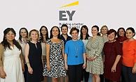 Son başvuru 13 Ocak'ta, işini büyütmek isteyen kadınlara 1 yıl ücretsiz eğitim