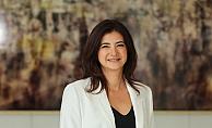 İnci Holding, aile içi şiddete karşı duvar örüp, politika uygulayacak