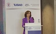 TÜSİAD, yeni bir platform kuruyor