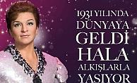 Madame Tussauds İstanbul hakkında her şey, nedir, nerede, ne zaman açıldı, hangi ünlüler var  biletleri kaç TL?