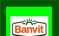 500 milyon dolarlık Banvit, BRF'ye satıldı