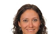 Aylin Tuğ, İspak Ambalaj Mali İşler Direktörü oldu