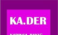 KA.DER'den Anayasa değişikliğine kadınca bakış