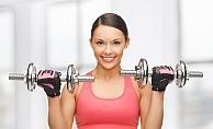 Kadınların daha sağlıklı olmasını sağlayacak 9 öneri