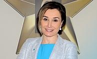 KalDer'in ilk kadın başkanı Buket Eminoğlu Pilavcı oldu