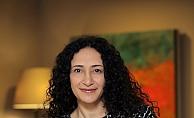 Nestle Türkiye'nin yeni İK direktörü Nilüfer Demirkol oldu