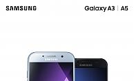 Samsung Galaxy A, Türkiye'de satışa çıktı