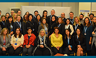 Türkiye'de kadının güçlenmesi için WEPs rehberi hazırlandı