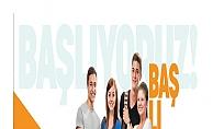 """TÜSİAD'ın 150 bin TL ödüllü """"Bu gençlikte iş var"""" yarışması başlıyor"""