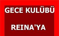 Ünlü gece kulübü Reina#039;ya silahlı saldırı düzenlendi 39 kişi hayatını kaybetti