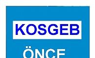 KOSGEB girişimcilik desteği değişti, girişimciye işini kurmadan da destek verilecek