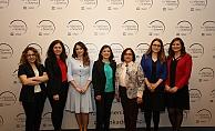 L#039;Oréal, 2017#039;nin bilim kadınlarını seçti