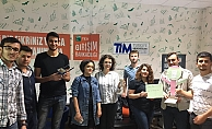 TİM-TEB Girişim Evleri, 115 milyon TL yatırım aldı