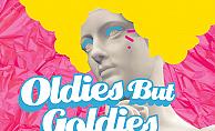 Babylon'da bu hafta Timber Timbre, Redd, Soul Clap ve Oldies but Goldies'i kaçırmayın