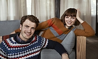 Boyner'de özel markalarla sonbahar kış erkek modası