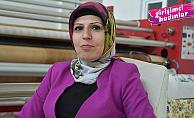 """Memleketi Diyarbakır'a yatırım yaptı """"İş Adamlarına"""" başkanlık yapıyor"""