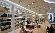 Boyner'in yeni konsept mağazası Emaar Square'de açıldı