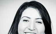 Kadın girişimci Meryem Adak, çalışanın mutluluğu için Talent Brand Company'i kurdu