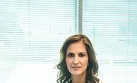 KasapDöner, dönerci kadınları eğitip işe alacak