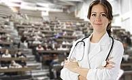 YÖK'ten tıp doktorlarına mecburi hizmet müjdesi