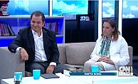 Zeynep Bodur ve Hakan Ateş, 1 Gün CEO ile gençlerle buluşacak