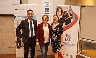 """Mercer Türkiye Genel Müdürü Dinçer Güleyin;""""Kadın iş gücü bütünsel yaklaşımla ele alınmalı"""""""