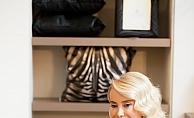 Ruken Mızraklı'nın yeni markası ANVOGG, Beymen Home'larda