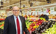 CarrefourSA, Huawei ile işbirliği yapıyor