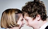 Kardeşler arasındaki kıskançlığı kavgayı önlemenin 12 yolu