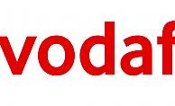 Vodafone'lular 2017'de toplam 88 milyar dakika konuştu
