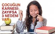 Başarısız öğrenci nasıl başarılı olur?