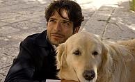 İtalyan sinemasından ücretsiz 4 film Akbank Sanat'ta