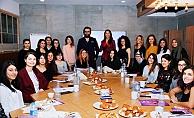 Kadın girişimciler, Women in Games ile oyun sektöründe güçleniyor