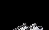 Nike'tan ağır antremana özel Metcon 4