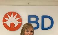 Özlen Yalçınkaya, PAS Türkiye İş Birim Müdürü oldu
